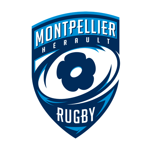 montpellier-rugby
