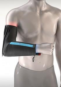 game-ready-flexed-elbow-wrap-uai-720x1029