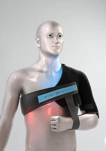 game-ready-shoulder-wrap-uai-720x1029