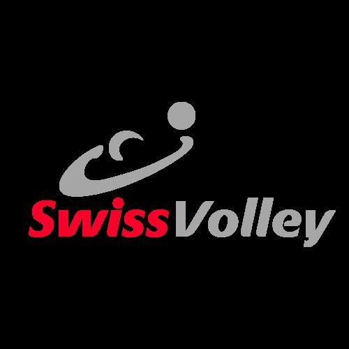 swiss-voley