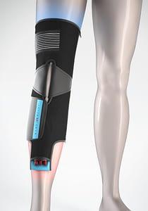 game-ready-articulated-knee-wrap-uai-720x1029