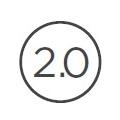 TECAR 2.0