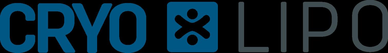 Logo_CryoLIPO-HD