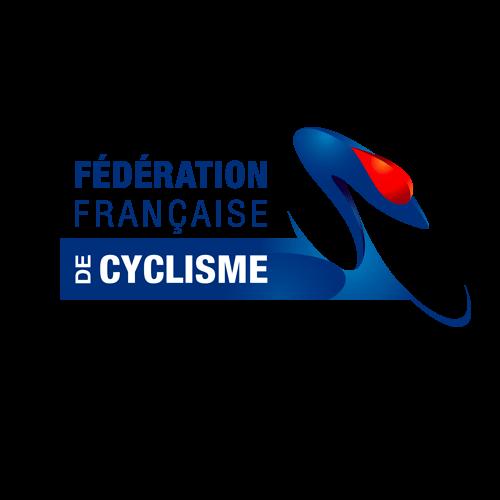 federation-francaise-cyclisme