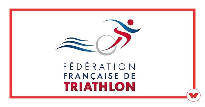 Fédération française triathlon
