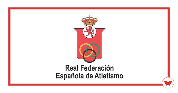 Collaboration fédération espagnole
