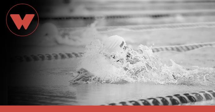 Medailles-fédération-française-natation