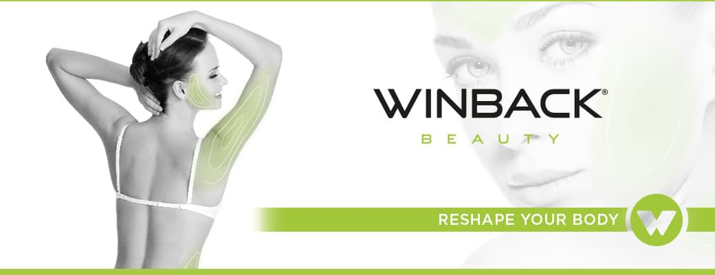 beauty_reshape-your-body_WINBACK-2016
