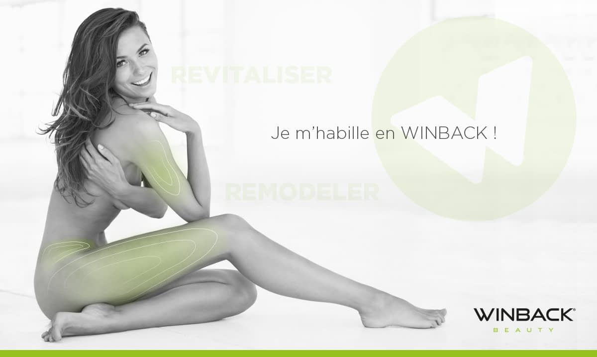 Je-m-habille-en_WINBACK_publication-FB