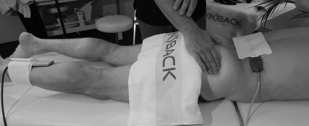 Winback-sciatica