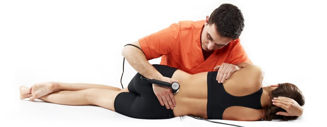 troubles musculaires par Winback