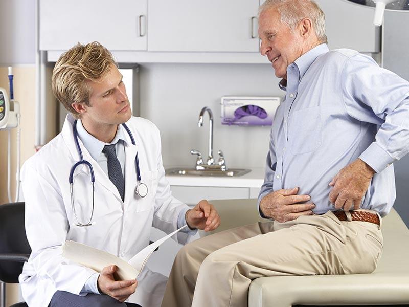 arthrose-docteur