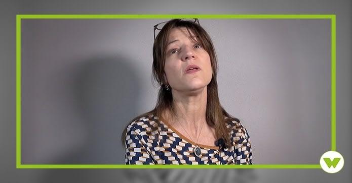 interview-Patricia-Bizon