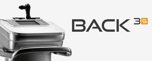BACK3S_winback