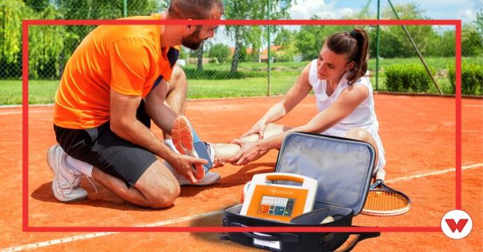 preparation-sportive-1