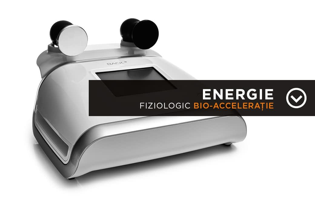 professionel-energie-winback