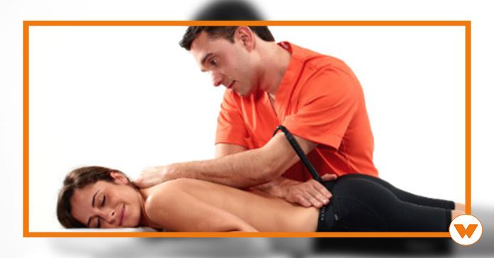 Traitement de la fibromyalgie