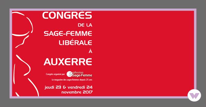 sage-femme Auxerre