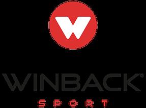 Logo_Winback_2015-Sport