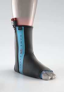 game-ready-ankle-wrap-uai-720x1029