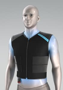game-ready-cooling-vest-uai-720x1029
