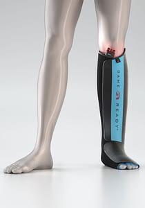 game-ready-half-leg-boot-wrap-uai-720x1029