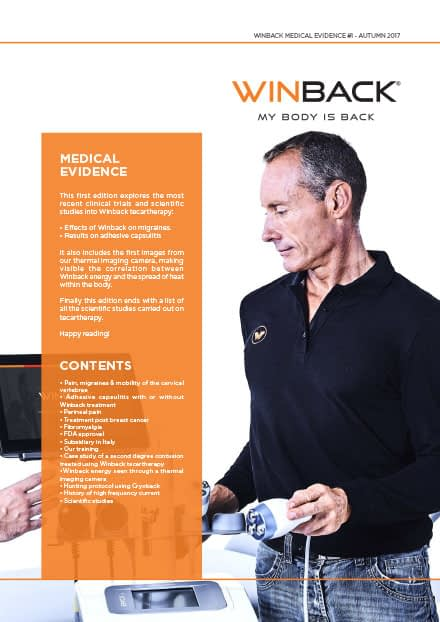 winback-newsletter-academy-en-n-3