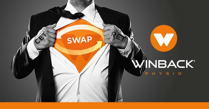 Winback_PHYSIO_innovation-swap_2015