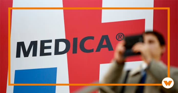 Medica-event