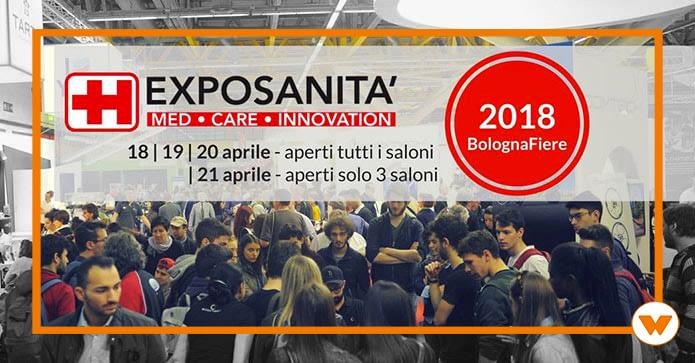 exposanita-bologne-2018