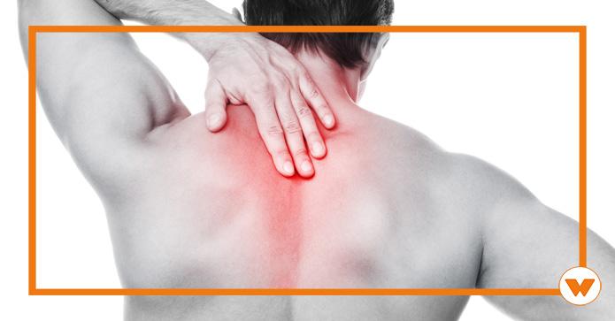 inflammation-aigue-chronique