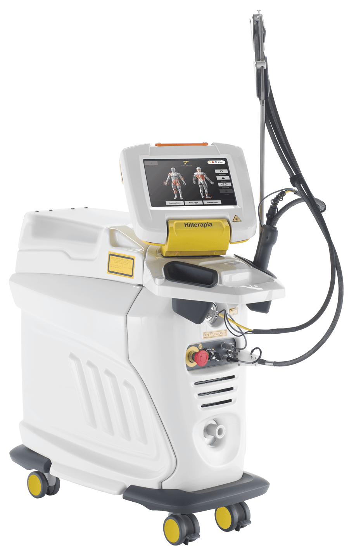 hiro-tt-asa-laser