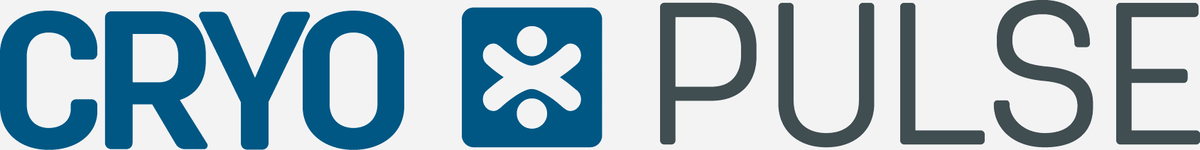Logo_CryoPULSE-HD