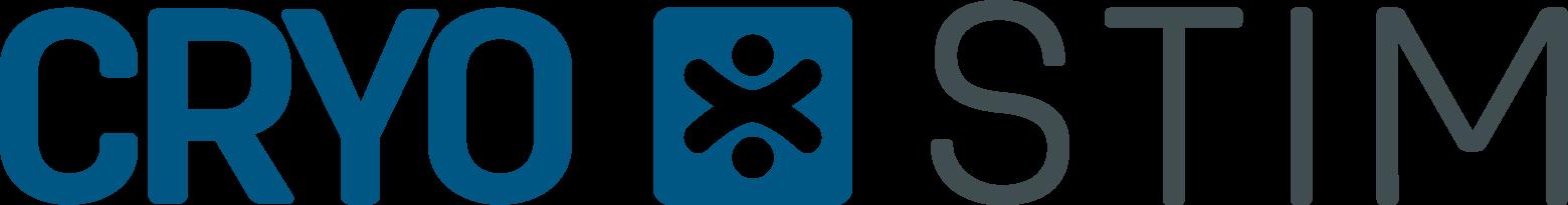 Logo_CryoSTIM-HD