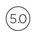 TECAR 5.0